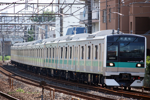 2009_05_20_shimizu_tomofumi001.jpg