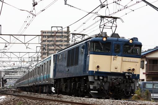 2009_05_21_shimizu_tomofumi001.jpg