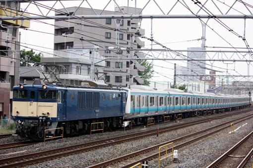 2009_05_21_shimizu_tomofumi002.jpg