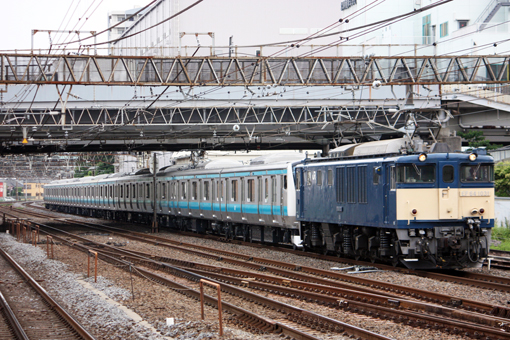 2009_05_21_shimizu_tomofumi003.jpg