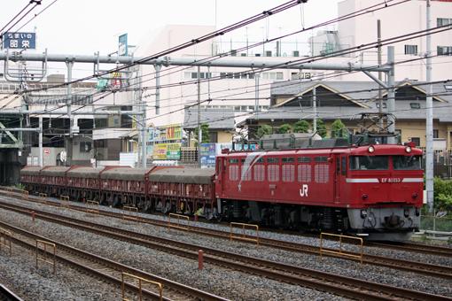 2009_05_21_simizu_tomofumi007.jpg