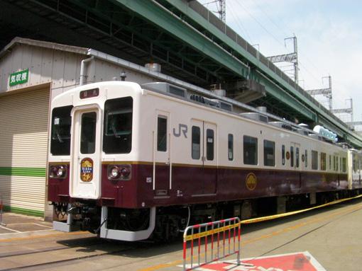 2009_05_23_fukuda_satoshi001.jpg