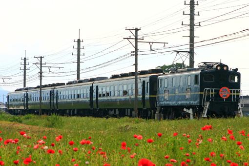 2009_05_23_nagashima_hisanori001.jpg