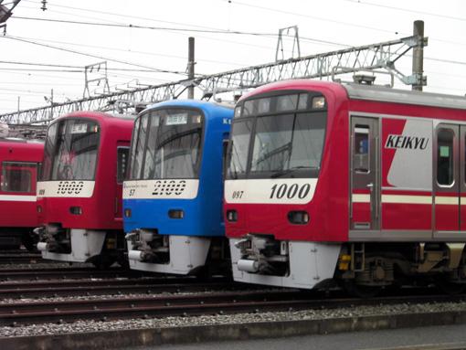 2009_05_24_fukuda_satoshi001.jpg