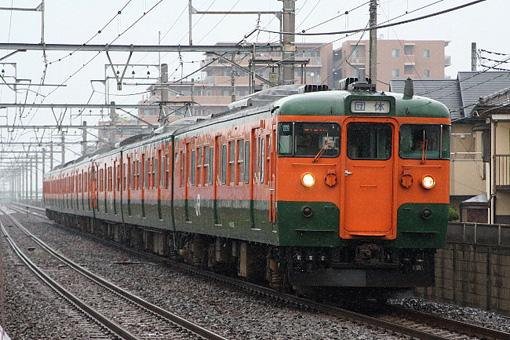 2009_05_24_goto_atsushi001.jpg