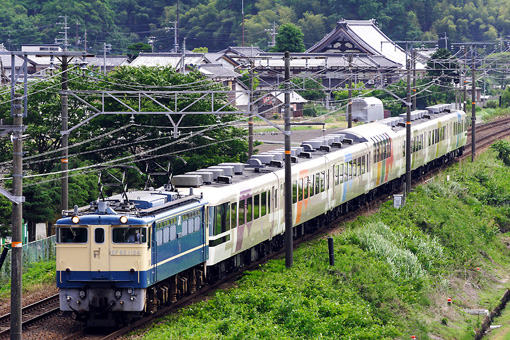 2009_05_24_hirose_hikaru001.jpg