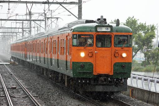 2009_05_24_shimizu_tomofumi001.jpg