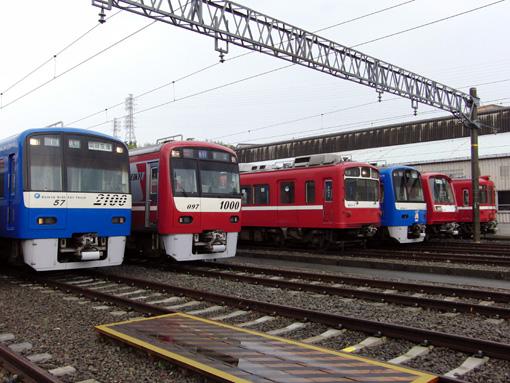 2009_05_24_tanaka_yuu001.jpg