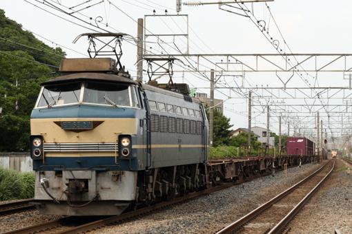 2009_05_27_toma_tsubasa001.jpg