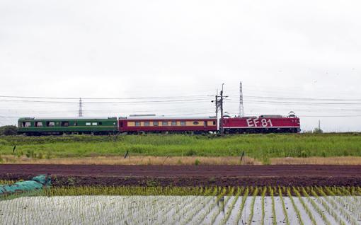 2009_05_29_sakai_kenichiro002.jpg