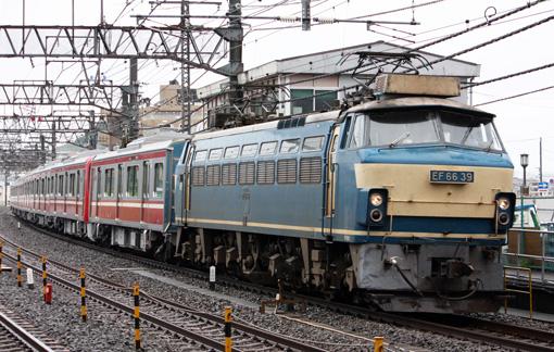 2009_05_29_shimizu_tomofumi007.jpg