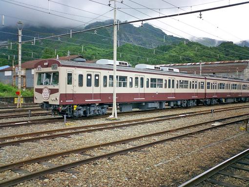 2009_05_30_fukuda_satoshi001.jpg