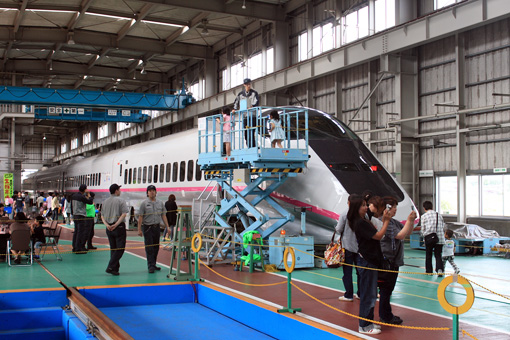 2009_05_30_yagi_hiroshi001.jpg