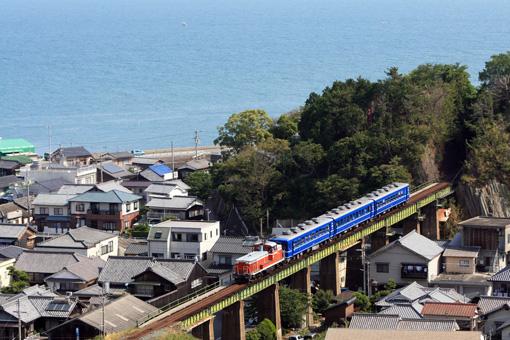 2009_05_31_uda_utsuru001.jpg