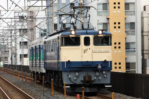 2009_06_01_shimizu_tomofumi002.jpg