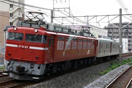 2009_06_01_shimizu_tomofumi003.jpg