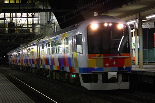 2009_06_01_shimizu_tomofumi004.jpg