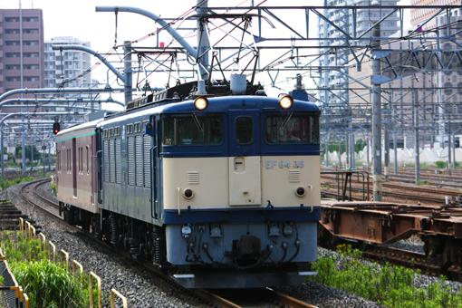 2009_06_02_shimizu_tomofumi005.jpg