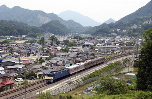 2009_06_03_sakai_kenichiro002.jpg