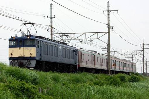 2009_06_03_shimizu_tomofumi001.jpg