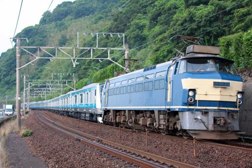 2009_06_04_hayakawa_nobuhisa001.jpg