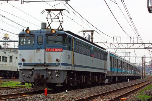 2009_06_04_shimizu_tomofumi001.jpg