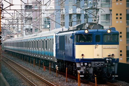 2009_06_04_shimizu_tomofumi003.jpg