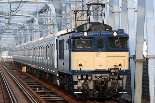 2009_06_04_toma_tsubasa001.jpg