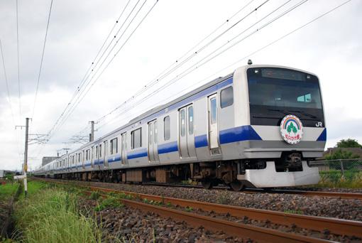 2009_06_06_kawasaki_junpei001.jpg
