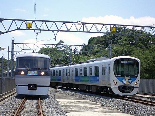 2009_06_07_fukuda_satoshi001.jpg