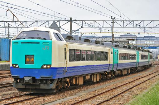 2009_06_09_kamata_kiyoshi001.jpg