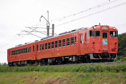 2009_06_09_saito_daiki001.jpg