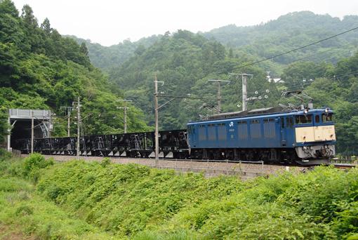 2009_06_10_suzuki_toshiyuki001.jpg