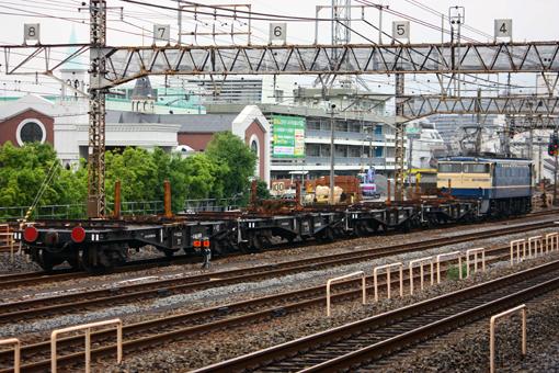 2009_06_11_shimizu_tomofumi001.jpg