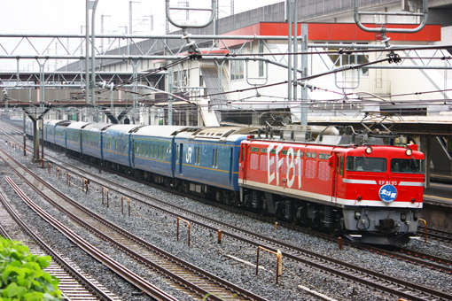2009_06_11_shimizu_tomofumi003.jpg