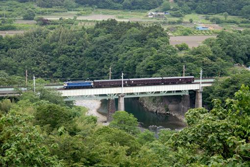 2009_06_12_suzuki_toshiyuki001.jpg