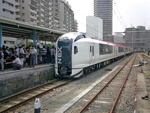 2009_06_13_fukuda_satoshi001.jpg