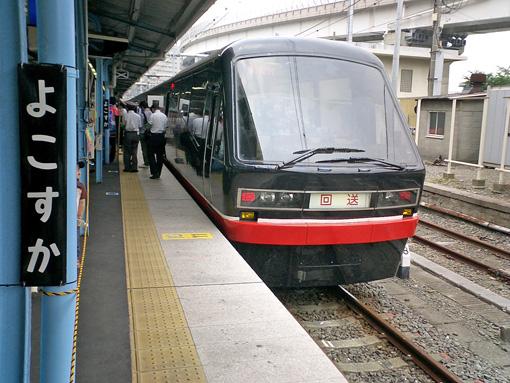 2009_06_14_fukuda_satoshi001.jpg