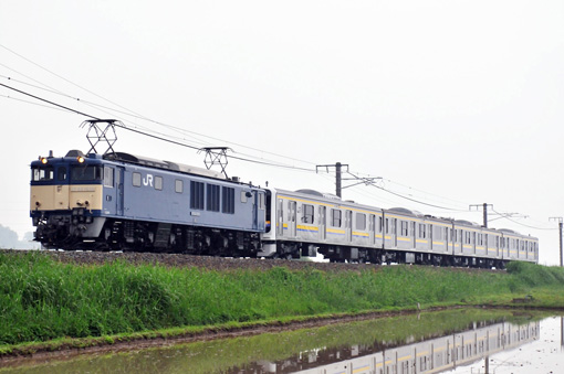 2009_06_14_sawano_tadashi001.jpg