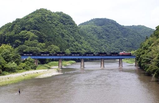 2009_06_15_sakai_kenichiro002.jpg