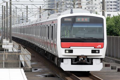 2009_06_16_iwakata_koichi001.jpg