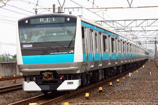 2009_06_16_shimizu_tomofumi001.jpg