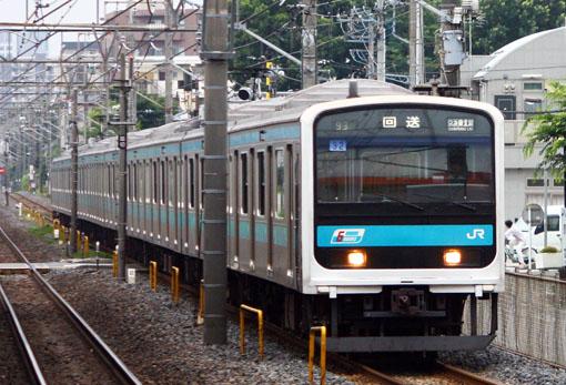 2009_06_16_shimizu_tomofumi006.jpg