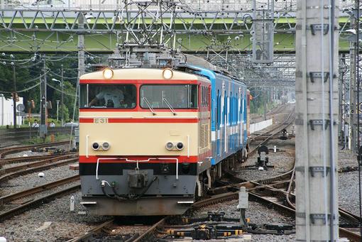 2009_06_17_yabuta_yuya001.jpg