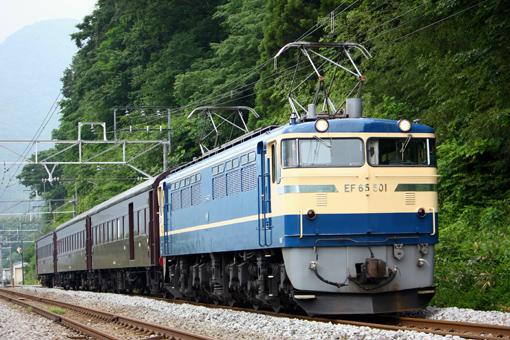2009_06_18_shimizu_tomofumi002.jpg