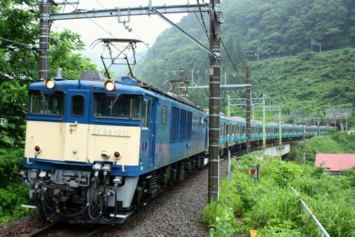 2009_06_18_shimizu_tomofumi004.jpg
