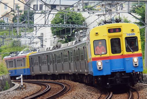 2009_06_18_suzuki_toshiyuki002.jpg