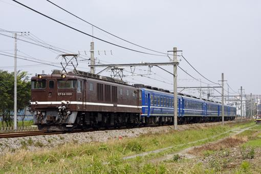 2009_06_19_hatori_tatsuya001.jpg