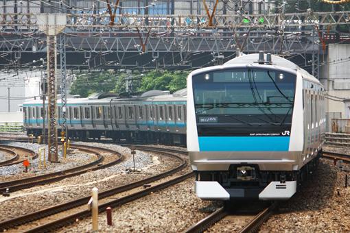 2009_06_19_shimizu_tomofumi003.jpg