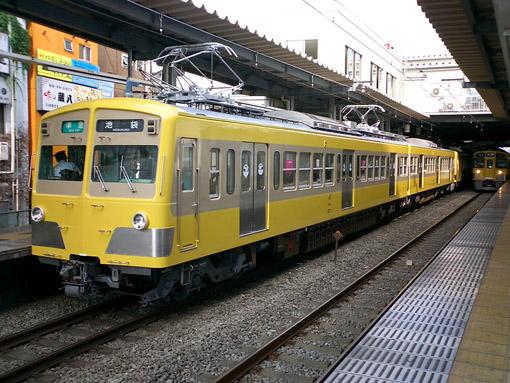 2009_06_20_fukuda_satoshi002.jpg